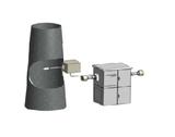 RTLG-610抽取式激光气体分析系统